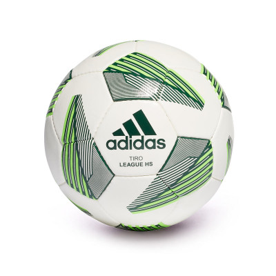 balon-adidas-tiro-match-white-team-dark-green-team-solar-green-0.jpg