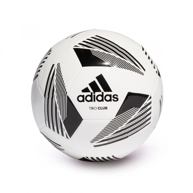 balon-adidas-tiro-club-white-black-0.jpg