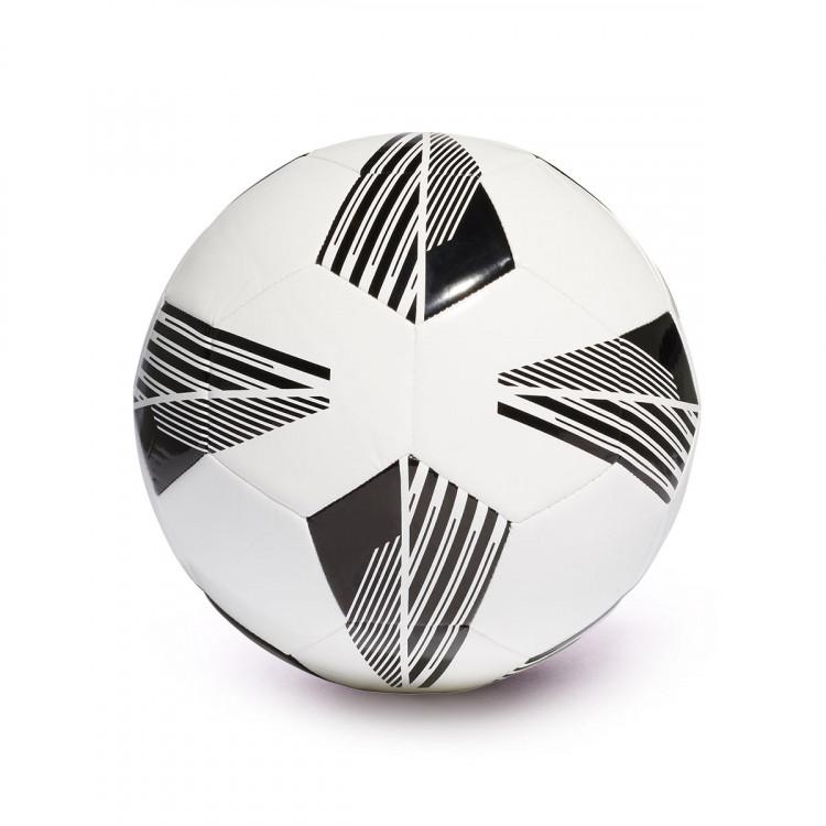 balon-adidas-tiro-club-white-black-1.jpg