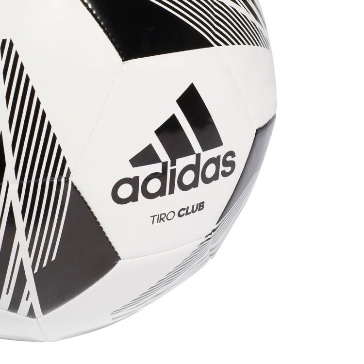 balon-adidas-tiro-club-white-black-2.jpg