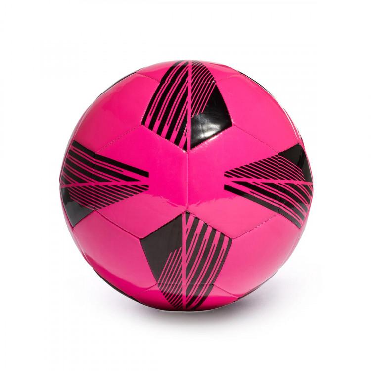 balon-adidas-tiro-club-team-shock-pink-black-1.jpg