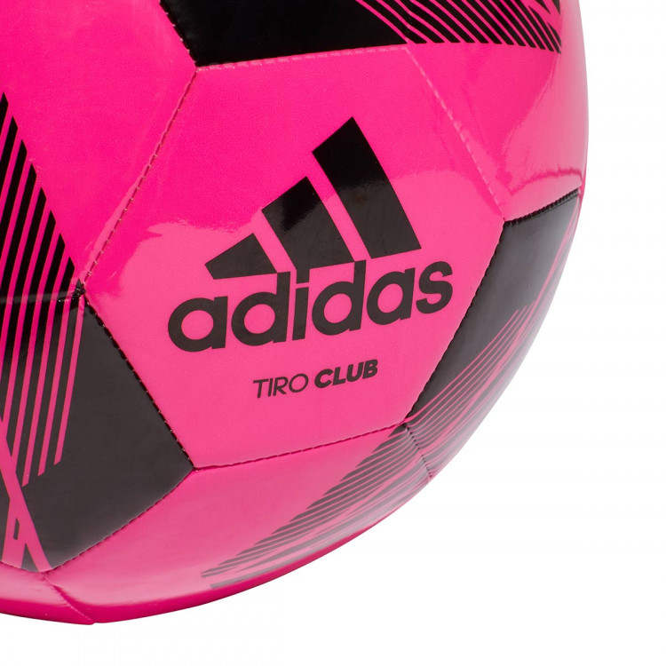 balon-adidas-tiro-club-team-shock-pink-black-2.jpg