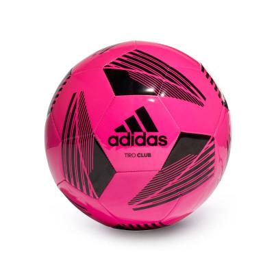 balon-adidas-tiro-club-team-shock-pink-black-0.jpg