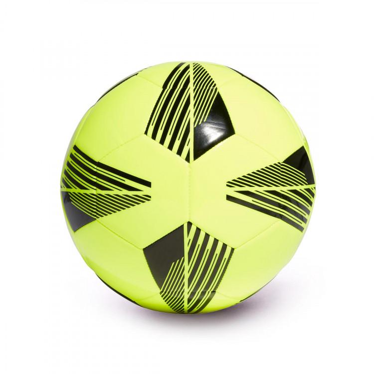 balon-adidas-tiro-club-team-solar-yellow-black-1.jpg