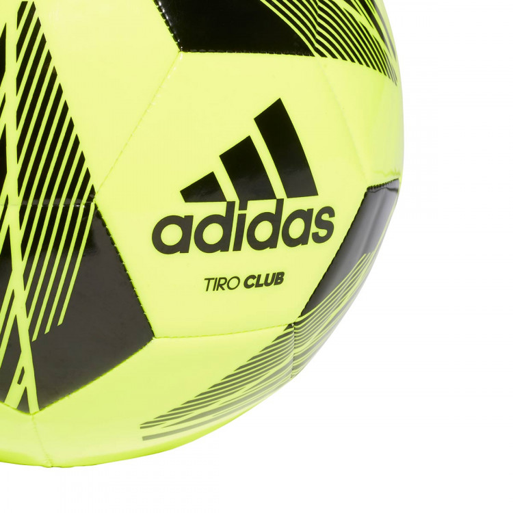 balon-adidas-tiro-club-team-solar-yellow-black-2.jpg