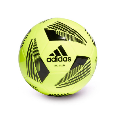 balon-adidas-tiro-club-team-solar-yellow-black-0.jpg