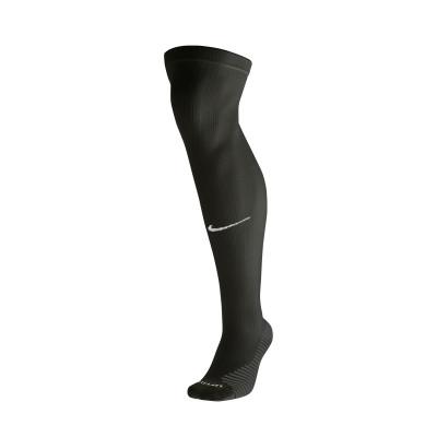medias-nike-team-matchfit-over-the-calf-black-white-0.jpg