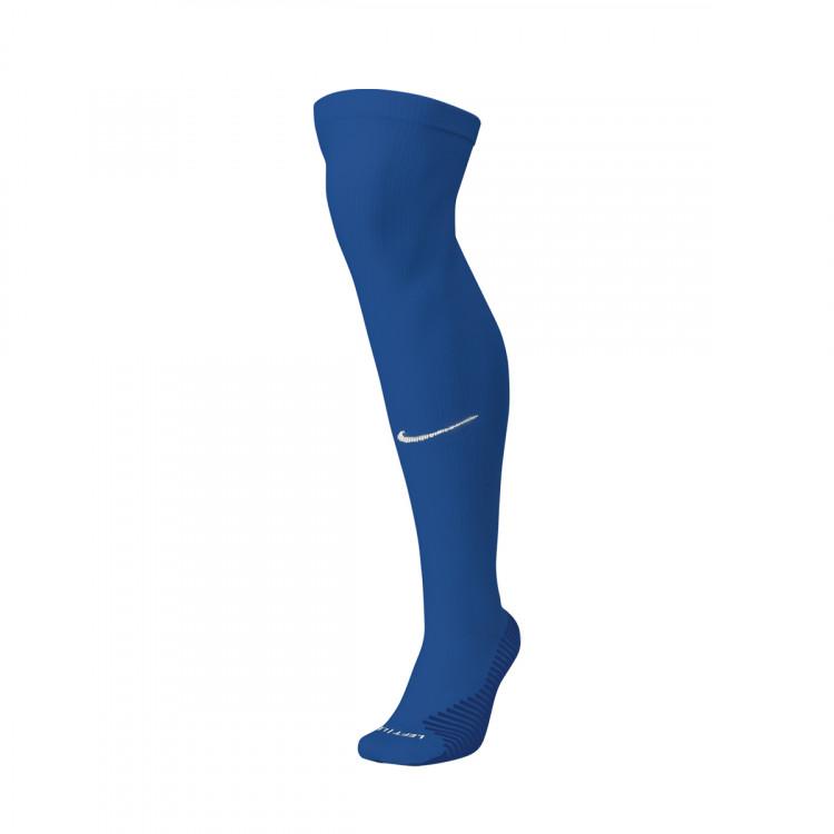 medias-nike-team-matchfit-over-the-calf-royal-blue-white-0.jpg
