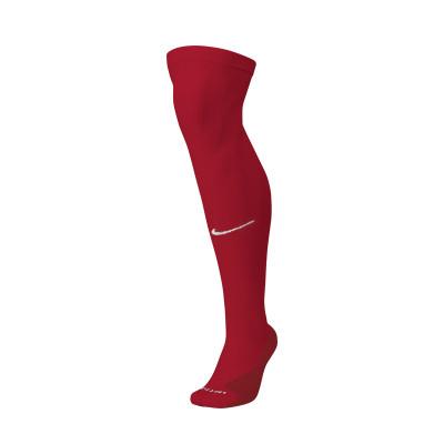 medias-nike-team-matchfit-over-the-calf-university-red-white-0.jpg