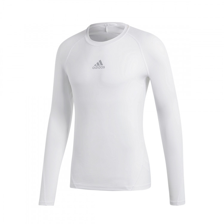 camiseta-adidas-alphaskin-ml-white-0.jpg