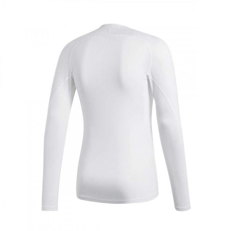 camiseta-adidas-alphaskin-ml-white-1.jpg