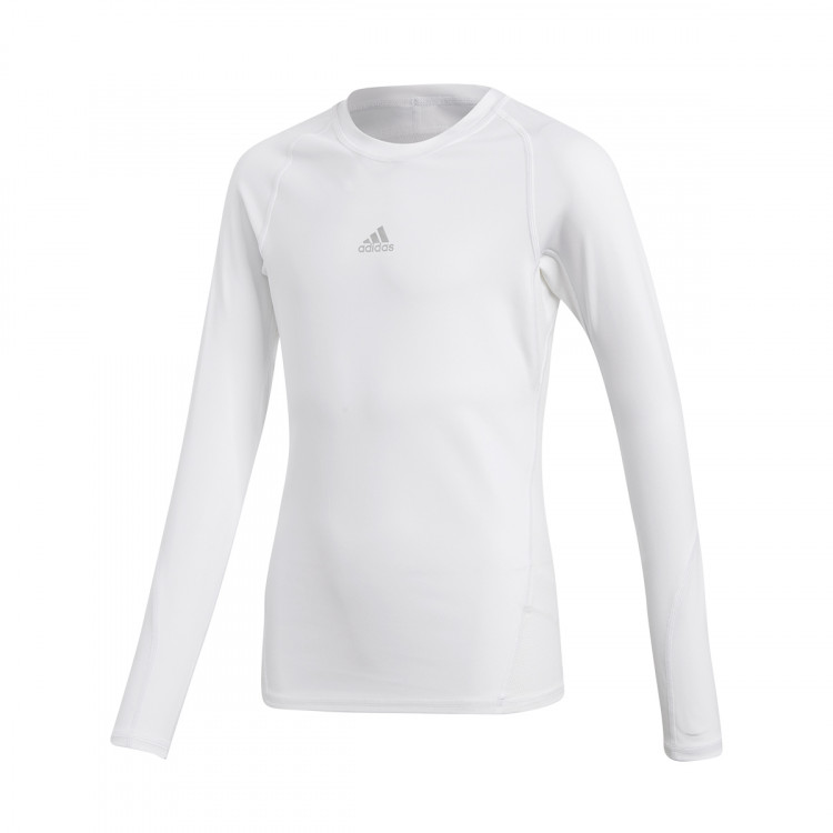 camiseta-adidas-alphaskin-ml-nino-white-0.jpg