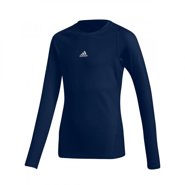 camiseta-adidas-alphaskin-ml-nino-dark-blue-0.jpg