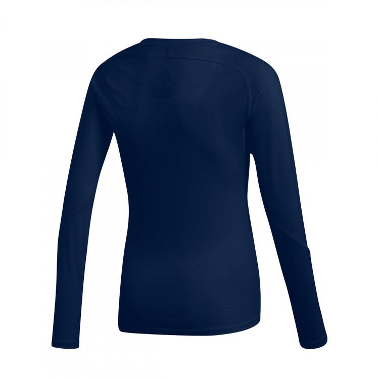 camiseta-adidas-alphaskin-ml-nino-dark-blue-1.jpg