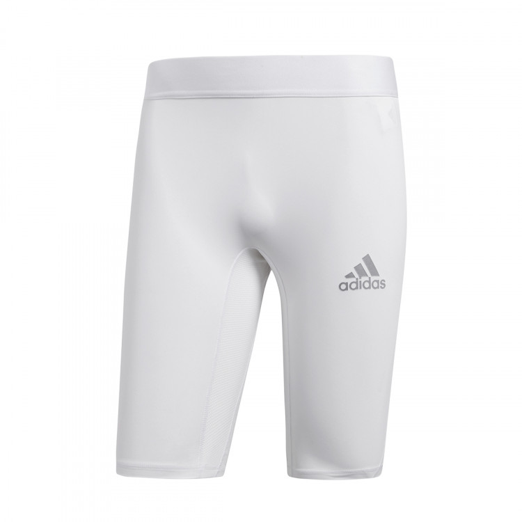 malla-adidas-alphaskin-short-white-0.jpg