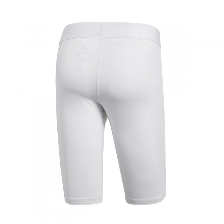 malla-adidas-alphaskin-short-white-1.jpg