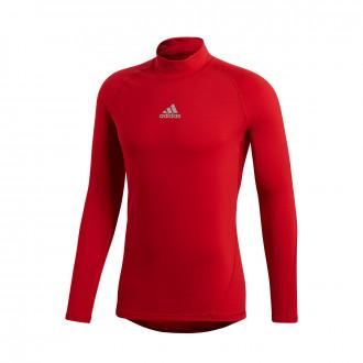 Ahorro Electricista Admisión  Camisetas térmicas para fútbol - Tienda de fútbol Fútbol Emotion