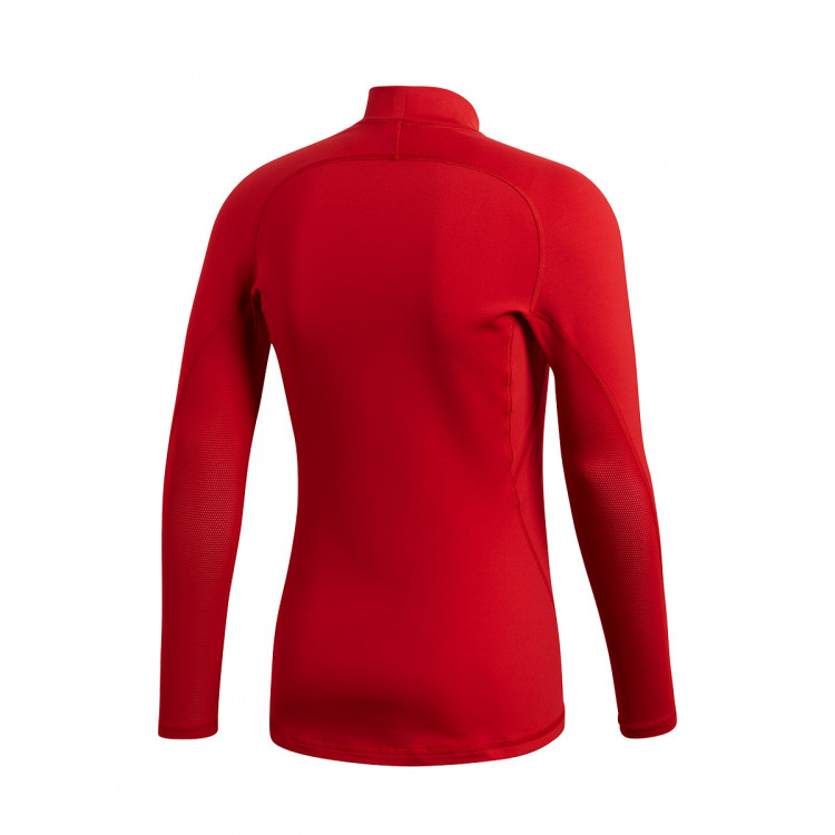 camiseta-adidas-alphaskin-warm-ml-power-red-1.jpg