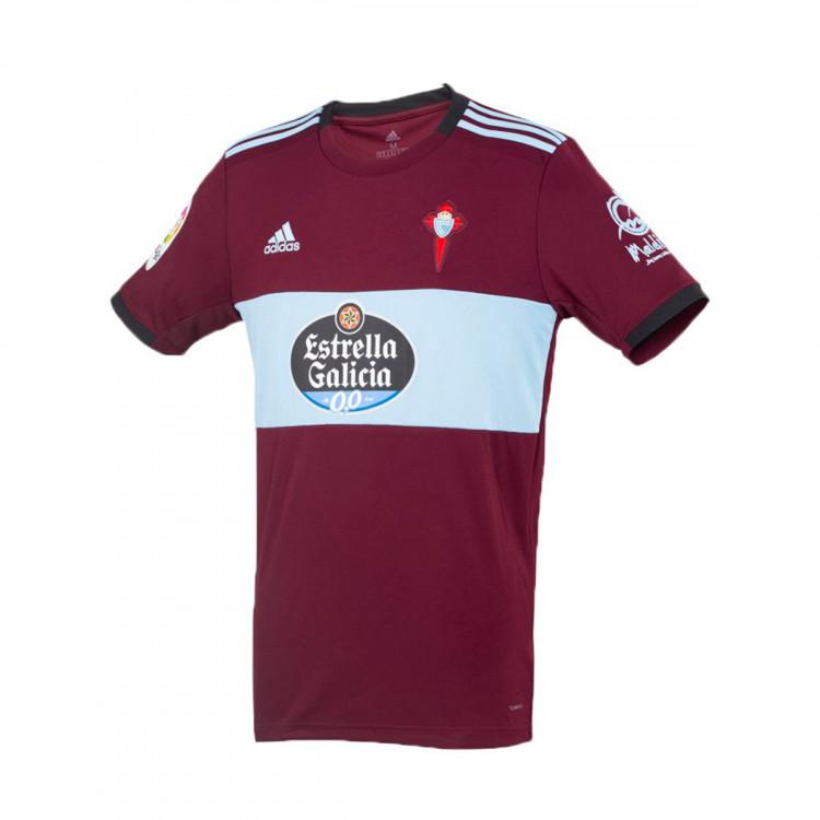 camiseta-adidas-rc-celta-de-vigo-segunda-equipacion-2019-2020-granate-0.jpg