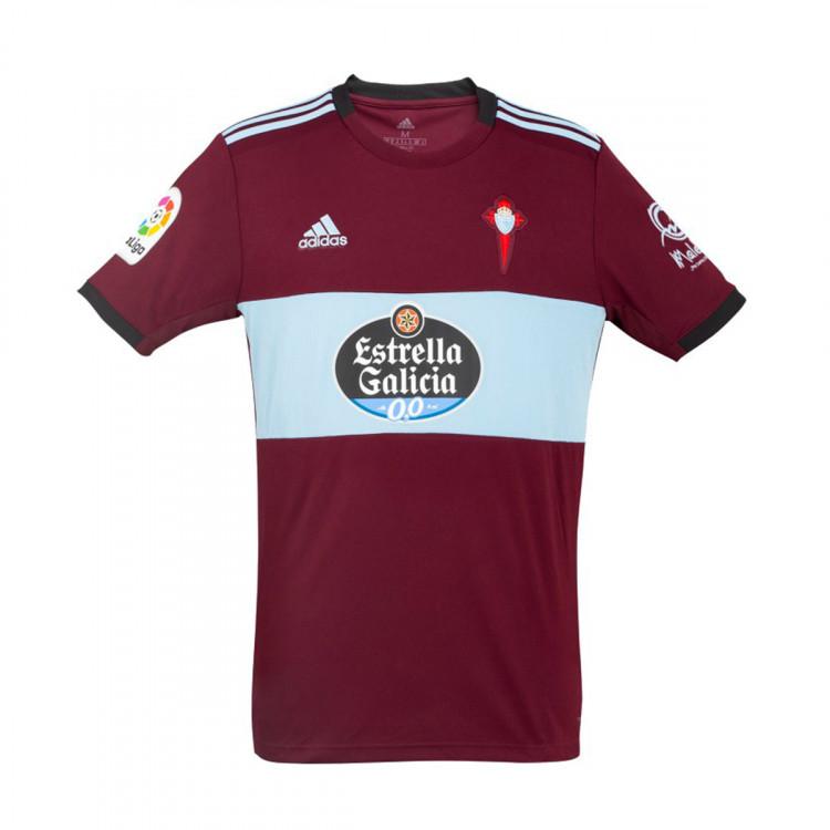 camiseta-adidas-rc-celta-de-vigo-segunda-equipacion-2019-2020-granate-1.jpg