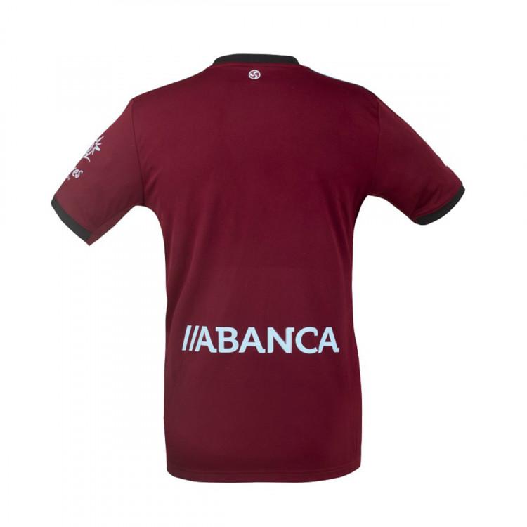 camiseta-adidas-rc-celta-de-vigo-segunda-equipacion-2019-2020-granate-2.jpg
