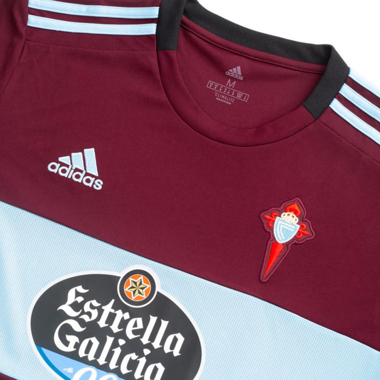 camiseta-adidas-rc-celta-de-vigo-segunda-equipacion-2019-2020-granate-3.jpg