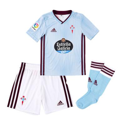 conjunto-adidas-rc-celta-de-vigo-primera-equipacion-minikit-2019-2020-nino-celeste-blanco-0.jpg