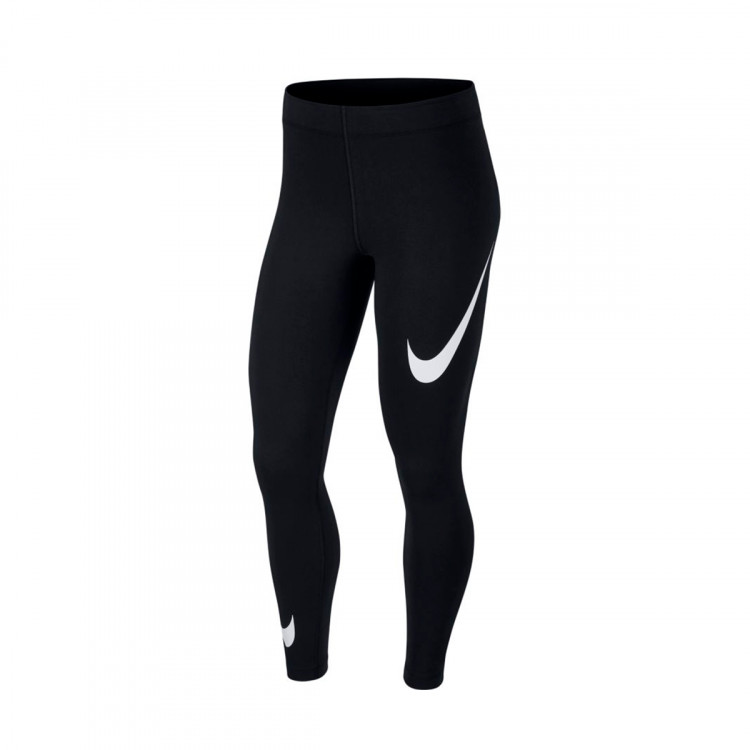 malla-nike-sportswear-leg-a-see-swoosh-mujer-black-white-0.jpg