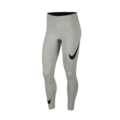 malla-nike-sportswear-leg-a-see-swoosh-mujer-dark-grey-heather-black-0.jpg