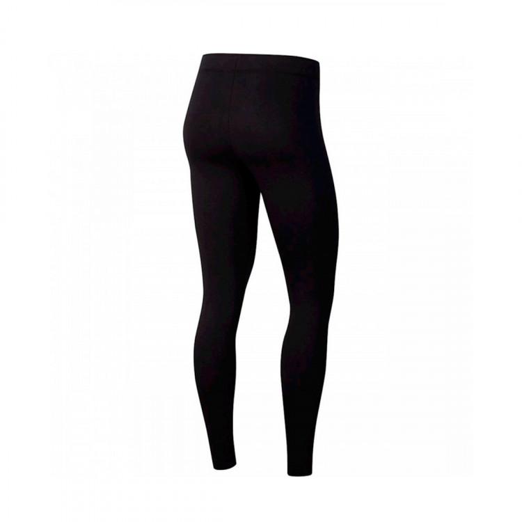 malla-nike-sportswear-club-mujer-black-white-1.jpg
