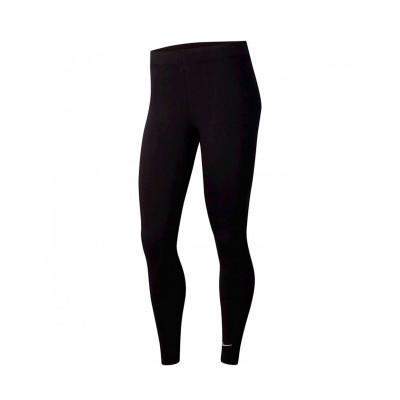 malla-nike-sportswear-club-mujer-black-white-0.jpg