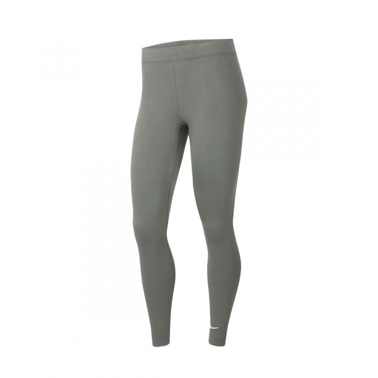 malla-nike-sportswear-club-mujer-dark-grey-heather-black-0.jpg