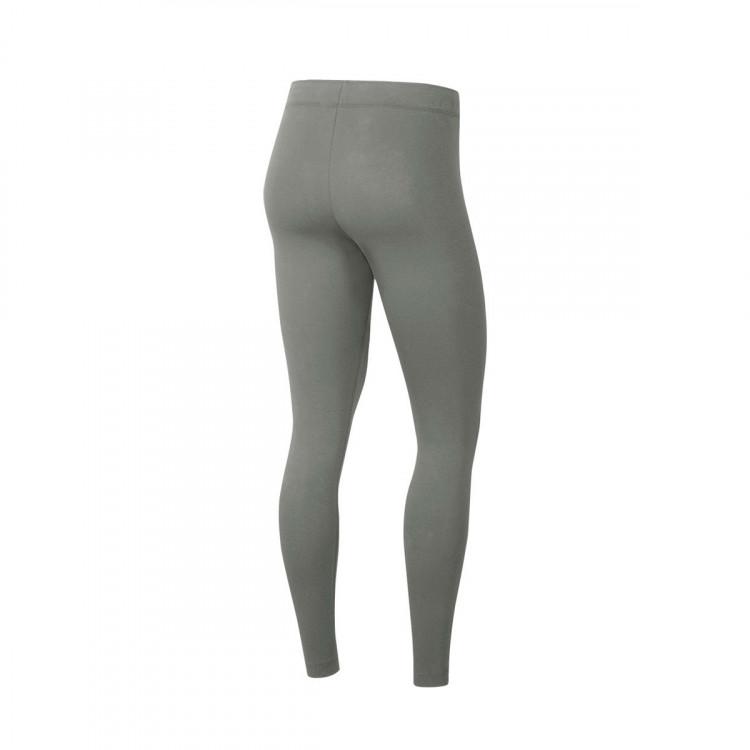 malla-nike-sportswear-club-mujer-dark-grey-heather-black-1.jpg