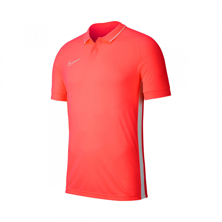 polo-nike-academy-19-nino-bright-crimson-white-0.jpg