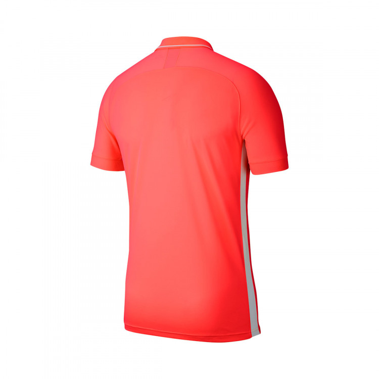 polo-nike-academy-19-nino-bright-crimson-white-1.jpg