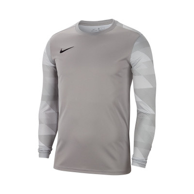 camiseta-nike-park-iv-goalkeeper-ml-nino-pewter-grey-white-0.jpg