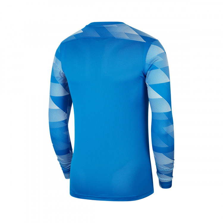 camiseta-nike-park-iv-goalkeeper-ml-nino-royal-blue-white-1.jpg