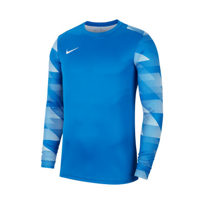 camiseta-nike-park-iv-goalkeeper-ml-nino-royal-blue-white-0.jpg