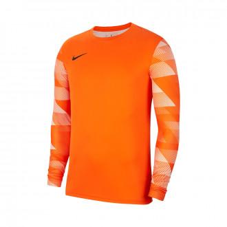 Abbigliamento specífico per portiere Negozio di calcio