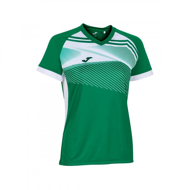 camiseta-joma-supernova-ii-mc-mujer-verde-blanco-0.jpg