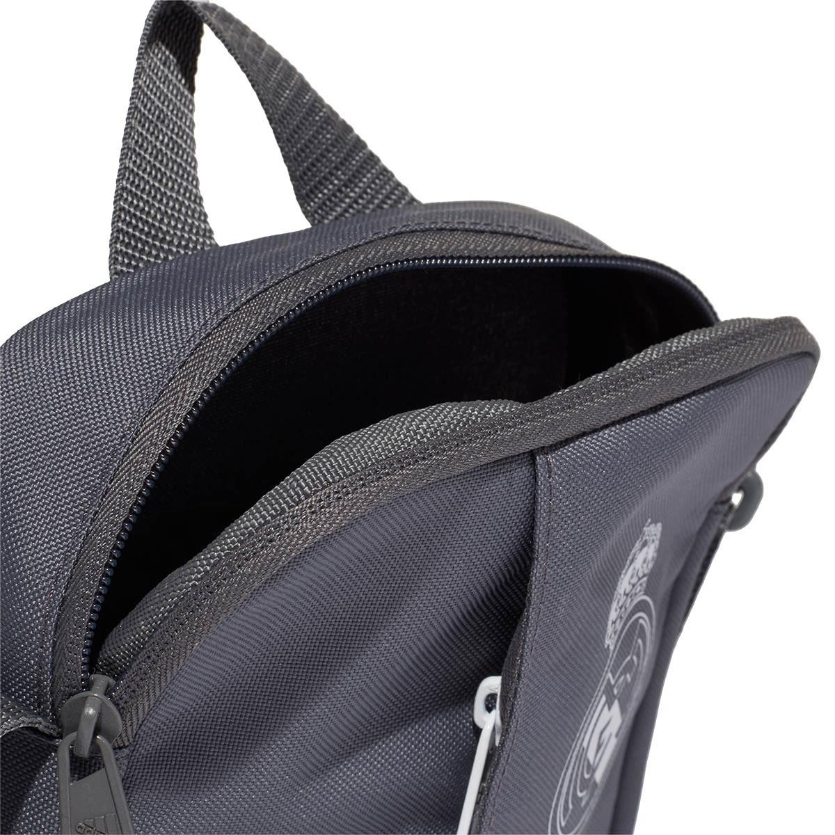 Bessport Double Bag-Grey-EU