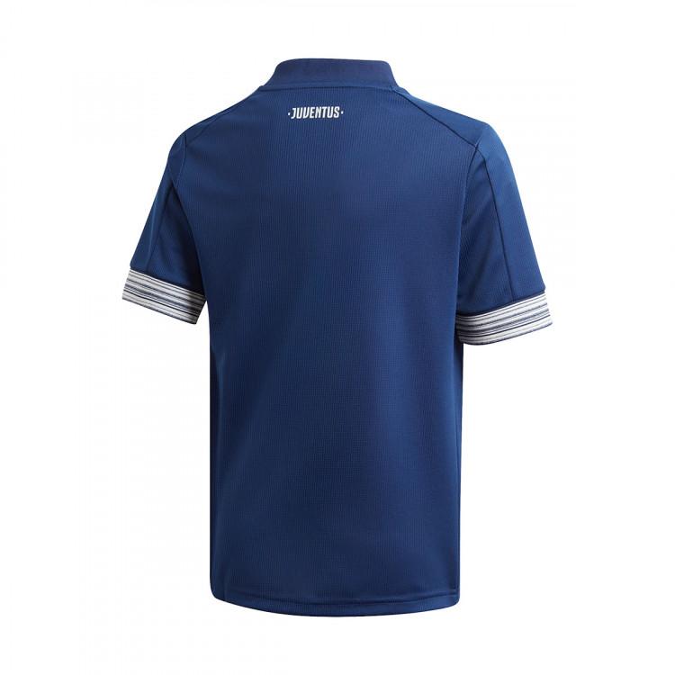 camiseta-adidas-juventus-segunda-equipacion-2020-2021-nino-night-indigoalumina-1.jpg