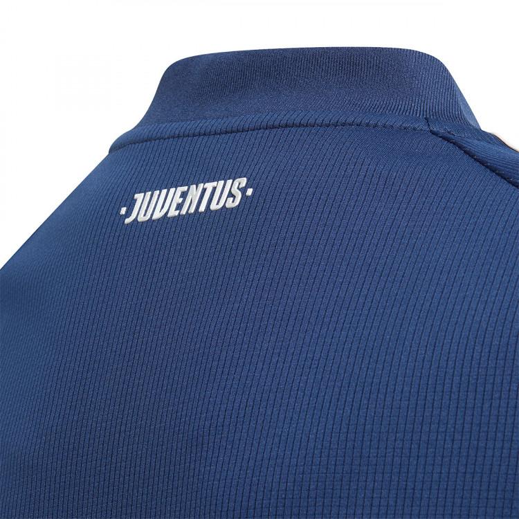 camiseta-adidas-juventus-segunda-equipacion-2020-2021-nino-night-indigoalumina-2.jpg