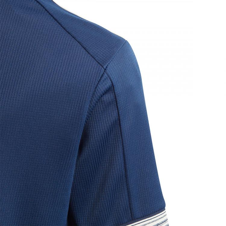 camiseta-adidas-juventus-segunda-equipacion-2020-2021-nino-night-indigoalumina-3.jpg