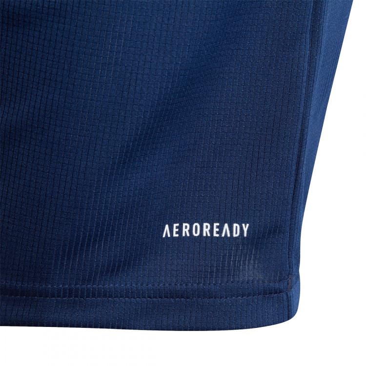 camiseta-adidas-juventus-segunda-equipacion-2020-2021-nino-night-indigoalumina-4.jpg