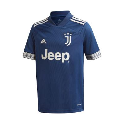 camiseta-adidas-juventus-segunda-equipacion-2020-2021-nino-night-indigoalumina-0.jpg