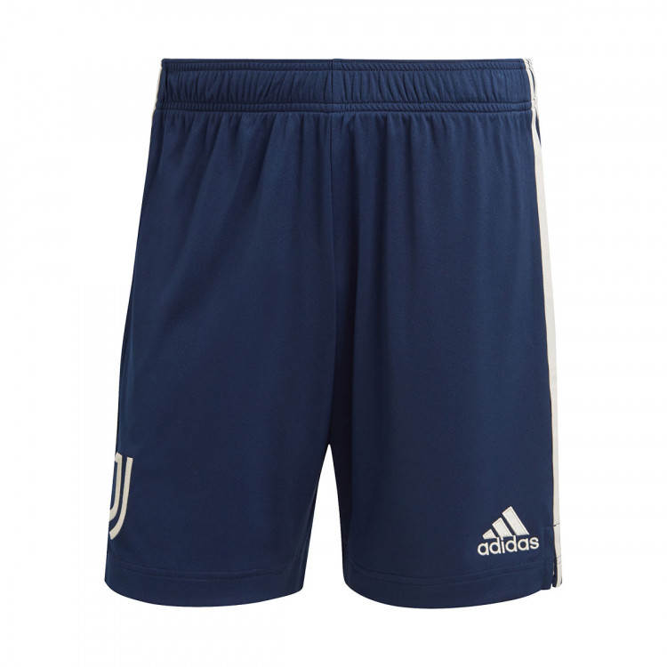 pantalon-corto-adidas-juventus-segunda-equipacion-2020-2021-night-indigoalumina-0.jpg