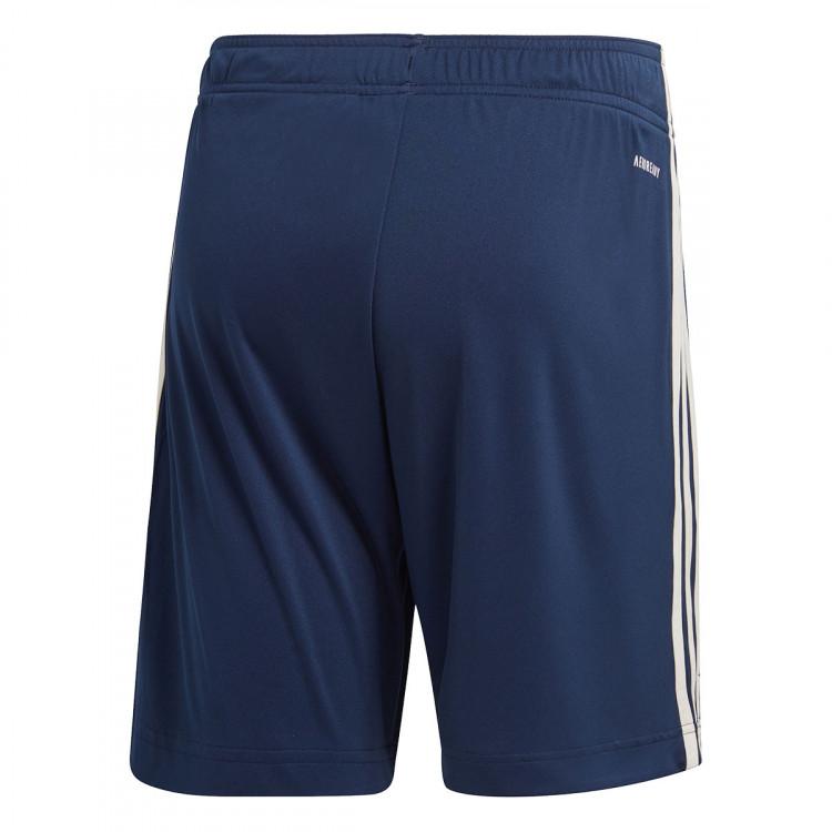 pantalon-corto-adidas-juventus-segunda-equipacion-2020-2021-night-indigoalumina-1.jpg