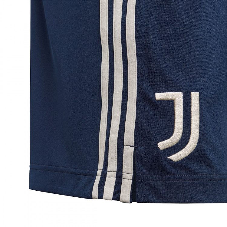 pantalon-corto-adidas-juventus-segunda-equipacion-2020-2021-night-indigoalumina-2.jpg