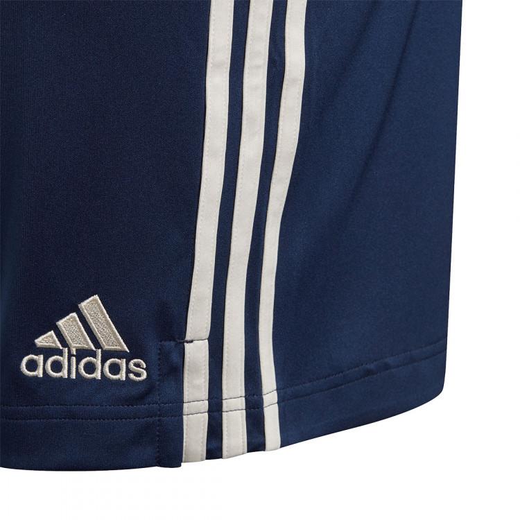 pantalon-corto-adidas-juventus-segunda-equipacion-2020-2021-night-indigoalumina-4.jpg